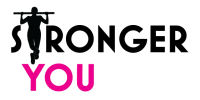 STRONGER YOU: Strength & Movement Coaching