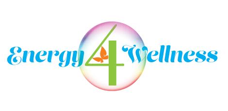 ENERGY 4 WELLNESS