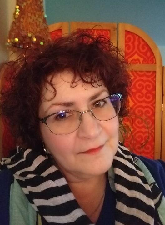 Adele LaRiviere